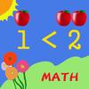 Math Basic