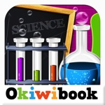 Small Chemistry Experiments