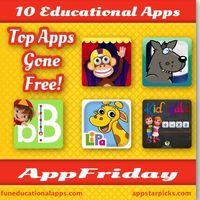 10 free edapp