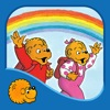 The Berenstain Bears God Loves You