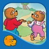 The Berenstain Bears Discover God s Creation