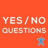 Yes:No Questions from I Can Do Apps