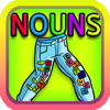 Smarty Britches Nouns