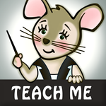 TeachMe- Math Facts