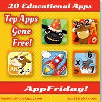 20 Free Edapp