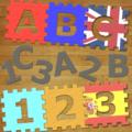 ABC-123 English