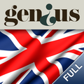Genius British History Quiz Full