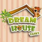 DreamHouse Tasks
