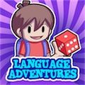 Language Adventures Pro