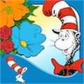 Oh Say Can You Seed? (Dr. Seuss:Cat in the Hat)