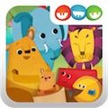 Carnival of Animals- Music Education for Your Kids