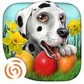 DogWorld 3D- My Dalmatian
