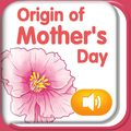 IReading HD - Origin of Mother's Day