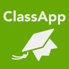 ClassApp Biology