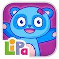 Lipa Bear_1