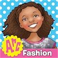 Pretty Fabulous Fashion Activity_1