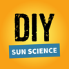 DIY Sun Science