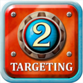 Targeting Maths 2