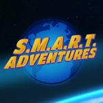 SMART Adventures Mission Math