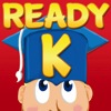 Ready K T