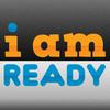 I AM-Ready Pre-K
