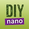 DIY Nano HD