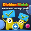 Division Match HD