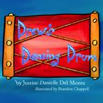 Drews Dancing Drum