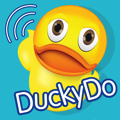DuckyDo HD