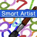 Smart Artist