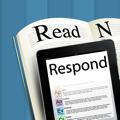ReadNRespond