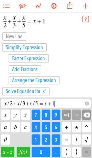 Math 42