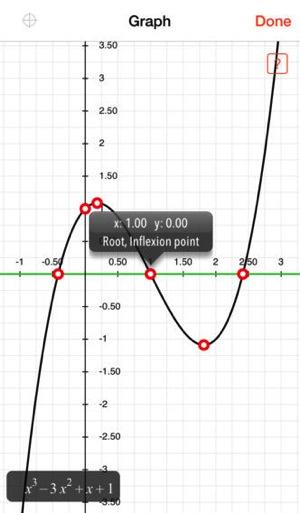 Math 42 3