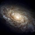 Cosmos Explorer  Astronomy Guide