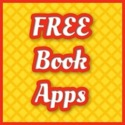1 free book apps
