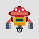 RobotFarm