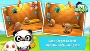 Dr Panda s Home 4