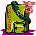 Free Edapp
