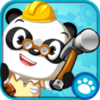 Dr. Panda Handy Man