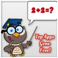 Top Edapp Free