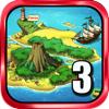 Reading Island Adventures  1