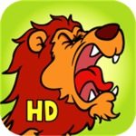 Zoozoo Readables HD  by Cavallo Media