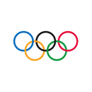 The Olympics  Official App for the Olympic Games