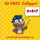 Free Edu Apps