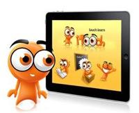 ITooch EduPad