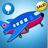 My First App Airport Sale