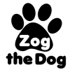 Zog The Dog