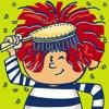 Vito I have lice