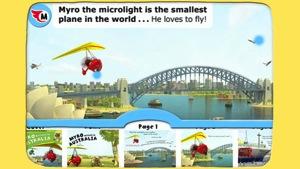 Myro Australia Paid 2
