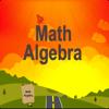 Math Algebra